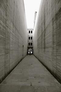 Trieste, Risiera San Sabba