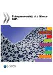 OECDEntrepreneurship