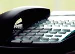 phoneconf