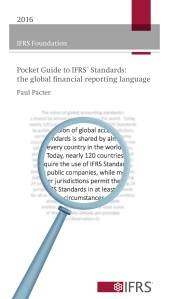 IFRS2016pocketcover