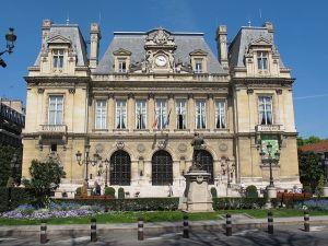 640px-mairie_de_neuilly-sur-seine