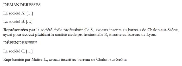 chalon-ex