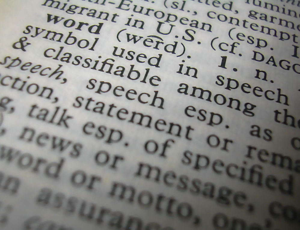 Conference New Challenges For Forensic Linguists From Words To Deeds Translation The Law