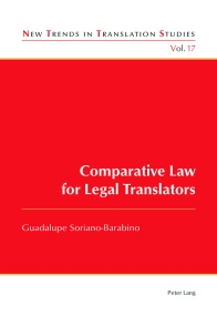 comparative-law-for-ts