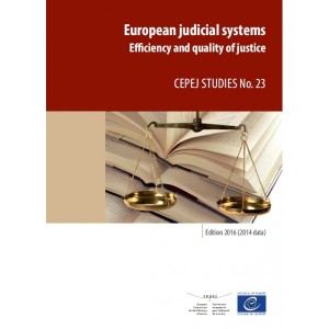 european-judicial-systems-edition-2016-2014-data-efficiency-and-quality-of-justice