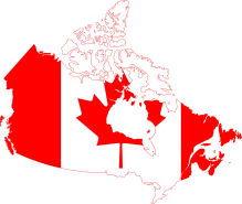canada_flag_map-svg