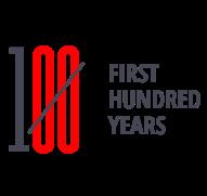 first100-1
