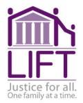 lift-logo-front