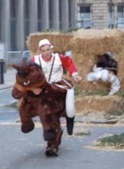 panto-horse-jockey