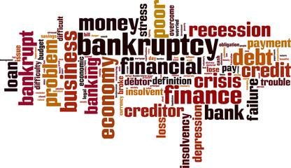 Money mart minimum loan image 1