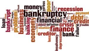 finan-crisis