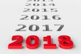 impending-2018