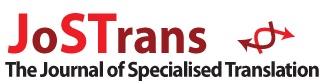 jostrans-logo