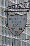 392px-tottenham_court_road_shield_sign